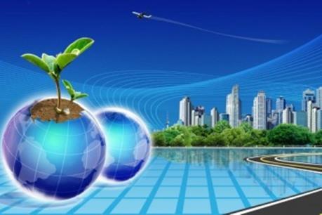 Tiết kiệm năng lượng cho ngành công nghiệp Việt Nam