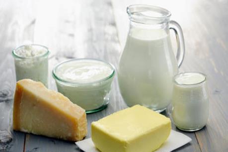 Khuyến nghị tăng cường sử dụng sữa và chế phẩm từ sữa cho người Việt