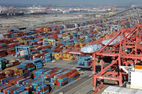 CEPAL xem xét tác động của TPP