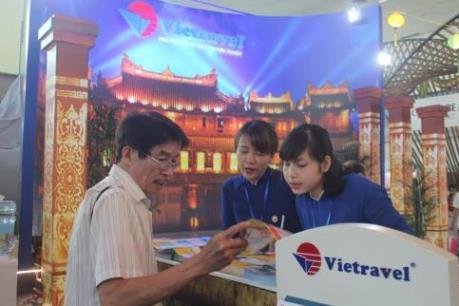 """Viettravel khuyến mại hơn 40% giá 'tour"""" kích cầu du lịch"""