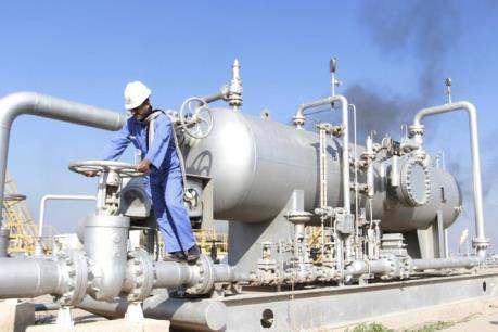 Tương lai bấp bênh của thị trường dầu mỏ
