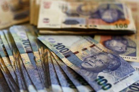 Nam Phi phát hành lượng trái phiếu trị giá 1,25 tỷ USD