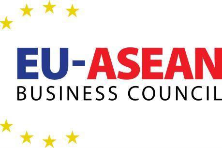 EU sẵn sàng nâng cấp quan hệ với ASEAN lên Đối tác chiến lược