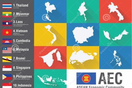 Việt Nam tham dự Hội nghị Kết nối Kinh tế vùng Đông Bắc Ấn Độ với các nước ASEAN