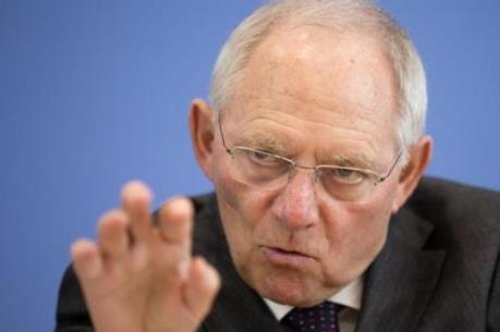 """Đức lên kế hoạch chống trốn thuế, rửa tiền sau vụ """"hồ sơ Panama"""""""