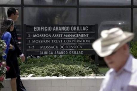 Vụ Hồ sơ Panama: El Salvador điều tra 33 cá nhân