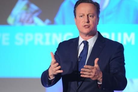 Vụ Hồ sơ Panama: Thủ tướng Anh chính thức công khai vấn đề thuế cá nhân
