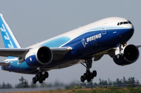 Nhu cầu máy bay thương mại của Mỹ Latinh tăng 3 lần trong hai thập kỷ tới