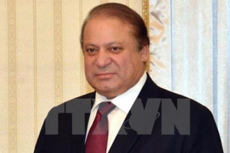 Vụ Hồ sơ Panama: Phe đối lập kêu gọi Thủ tướng Pakistan từ chức