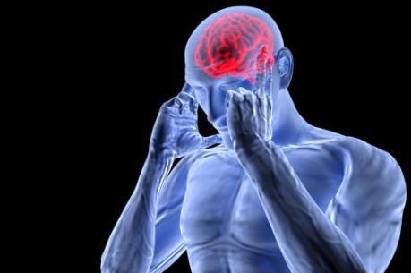 Phát hiện bệnh thần kinh mới liên quan đến virus Zika