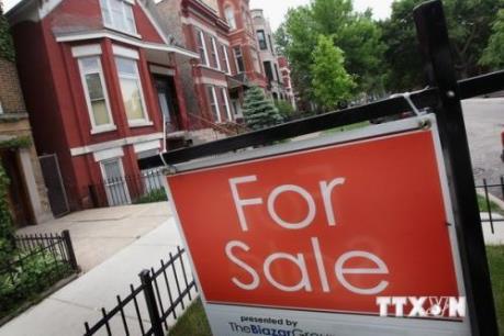 Người nước ngoài đầu tư vào bất động sản Australia tăng 75%