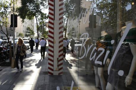 Ngân hàng phát triển liên Mỹ dự báo kém lạc quan về kinh tế Mỹ Latinh