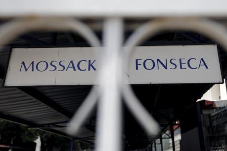 Vụ Hồ sơ Panama: Peru khám xét Văn phòng đại diện của Mossack Fonseca