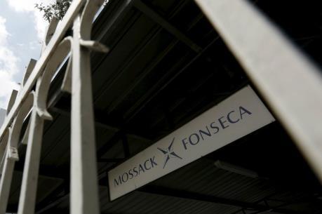 Vụ Hồ sơ Panama: Nhiều điệp viên sử dụng dịch vụ của Mossak Fonseca