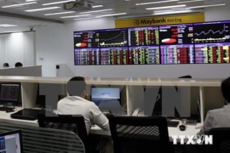 Việt Nam sẽ mở cửa thị trường tài chính dưới nhiều hình thức