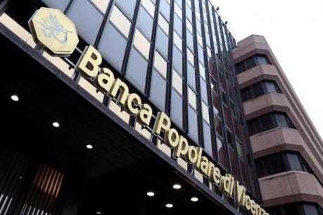 Italy lập quỹ trị giá 5 tỷ euro hỗ trợ các ngân hàng yếu kém