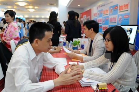 Xu hướng suy giảm hiệu quả quản trị, hành chính công cấp tỉnh ở Việt Nam
