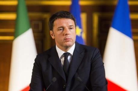 """Lãi suất thấp tại châu Âu """"gây khó"""" cho Italy"""