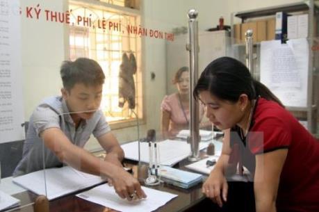 Hiệu quả mô hình chính quyền thân thiện ở Đà Nẵng