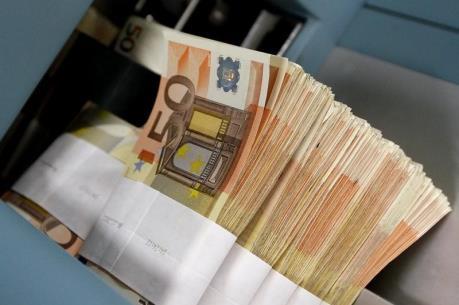 VAMC giảm lãi suất các khoản nợ xấu bằng EUR