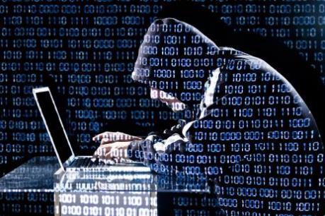 FBI chi hơn 1 triệu USD để thuê tin tặc phá khóa iPhone