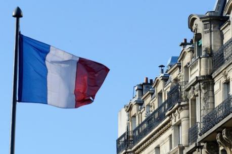 Pháp giữ nguyên dự báo tăng trưởng kinh tế và thâm hụt ngân sách