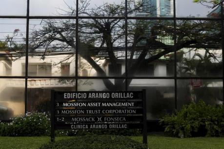 """Hồ sơ Panama: """"Cơn địa chấn"""" trên chính trường"""