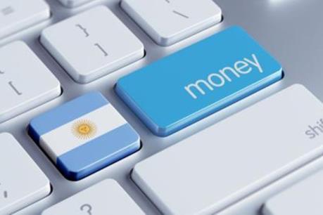 Tòa án New York cho phép Argentina thanh toán nợ với các nhà đầu tư
