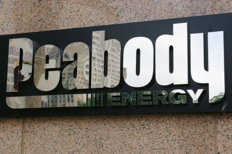 Peabody phá sản - hồi chuông cảnh báo đối với ngành khai thác than tại Mỹ