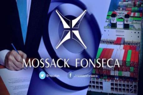 Hồ sơ Panama: Thu giữ nhiều tài liệu của công ty luật Mossack Fonseca