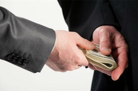 Thanh tra phát hiện 6 đối tượng có hành vi tham nhũng trong Quý I