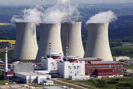 Năng lượng hạt nhân - nguy cơ và tiềm năng