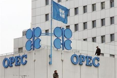OPEC cảnh báo tình trạng cung vượt cầu trên thị trường dầu mỏ