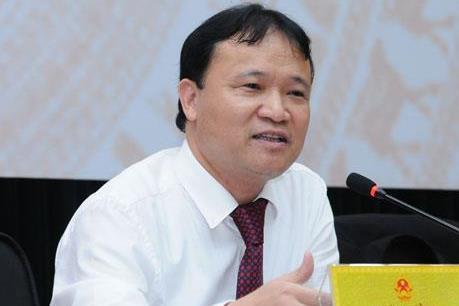 TPP không làm thay đổi xu thế và định hướng hội nhập của Việt Nam