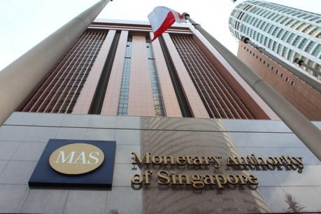 Singapore nới lỏng chính sách tiền tệ để hỗ trợ tăng trưởng