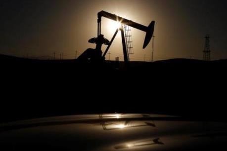 Triển vọng thực thi thỏa thuận OPEC vẫn còn mong manh
