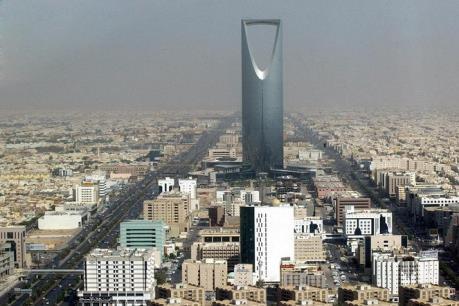 Saudi Arabia, Bahrain có nguy cơ khủng bố cao nhất GCC