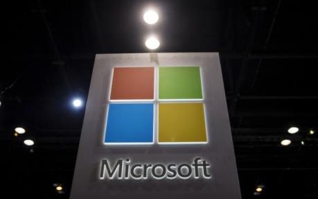 Microsoft kiện Chính phủ Mỹ bí mật theo dõi dữ liệu và thông tin khách hàng