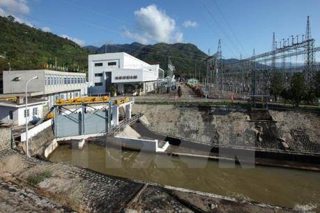 Tập đoàn điện lực Việt Nam đáp ứng nhu cầu nước cho sản xuất, sinh hoạt
