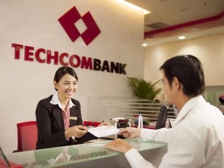 Techcombank dành 50 triệu USD hỗ trợ doanh nghiệp nhập khẩu