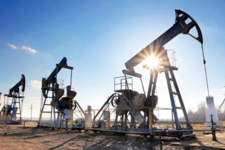 Giá dầu châu Á ngày 15/4 đi lên thận trọng trước cuộc họp tại Doha