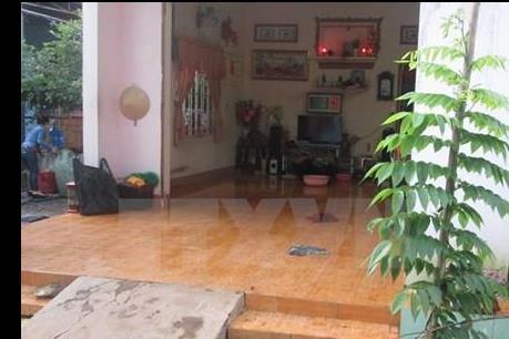 Kon Tum: Điều tra rõ nhóm đối tượng xông vào nhà bắn chết một người dân