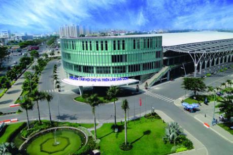 Hội chợ Du lịch Quốc tế Tp. Hồ Chí Minh sẽ diễn ra trong tháng 9
