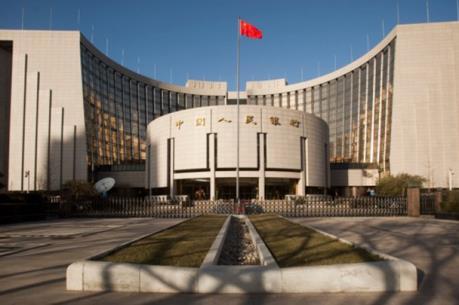 Đồng SDR có khả năng giải quyết những thiếu sót trong hệ thống tiền tệ quốc tế
