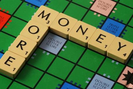 Ngày càng nhiều công ty tại Anh gặp khó khăn về tài chính