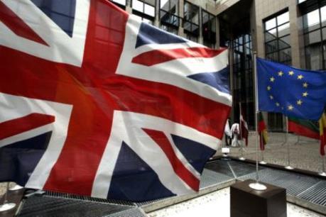 """FDI vào nước Anh có thể giảm hơn 20% vì """"Brexit"""""""