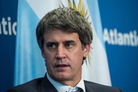 Argentina phát hành trái phiếu chính phủ lần đầu tiên sau 15 năm