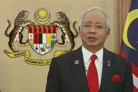 Malaysia kêu gọi các nước ASEAN phối hợp chống tội phạm xuyên quốc gia
