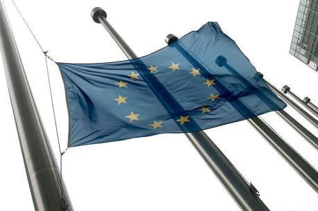 EC cân nhắc miễn thị thực cho công dân Thổ Nhĩ Kỳ