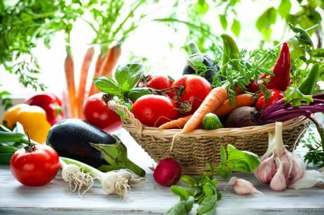 Danh sách các cửa hàng bán rau an toàn tại Hà Nội
